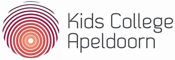 KCA Logo_contouren_def