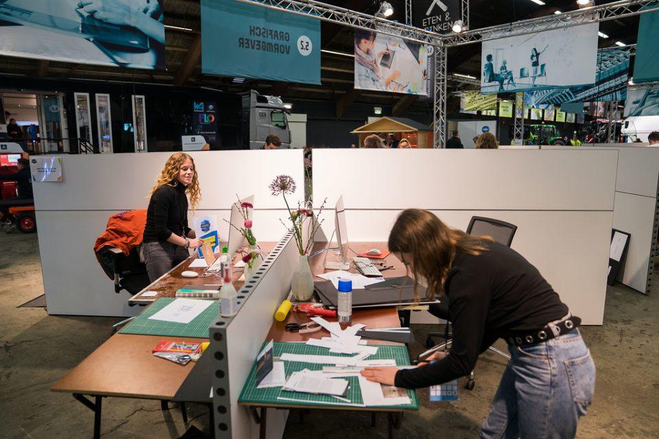Skills, Skills heroes, KCA Beroepenmarkt, Kids College Apeldoorn, torval, grafisch ontwerp, grafisch ontwerp harderwijk, reclame, reclame harderwijk, design, communicatie, torval van den hoogen
