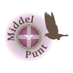logo Middelpunt