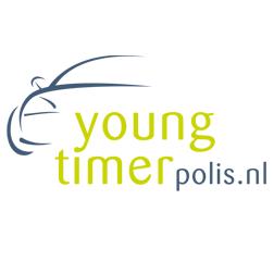 youngtimerpolis