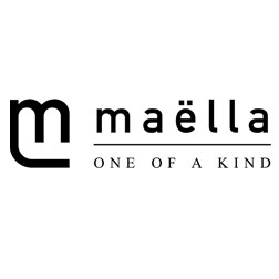 Maëlla one of a kind