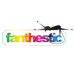 logo fanthestic