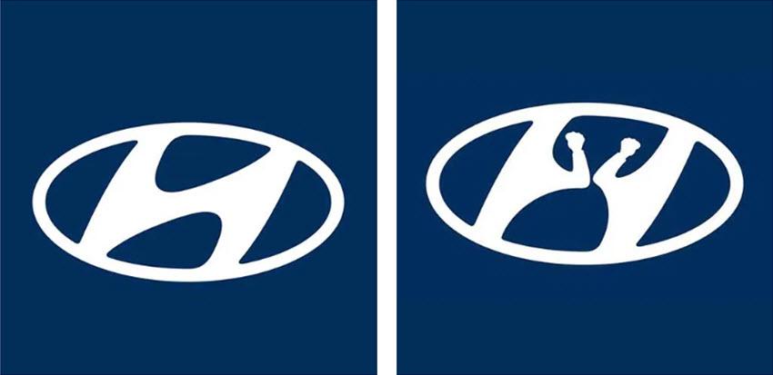 redesign, logo, promoboer, delvorm, social distancing, hyundai