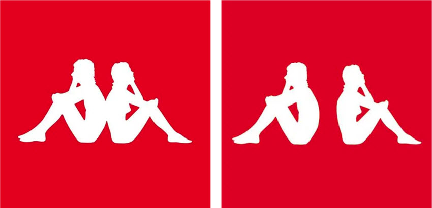 redesign, logo, promoboer, delvorm, social distancing, kappa
