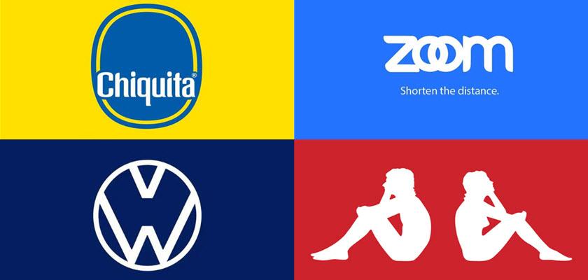 redesign, logo, promoboer, delvorm, social distancing