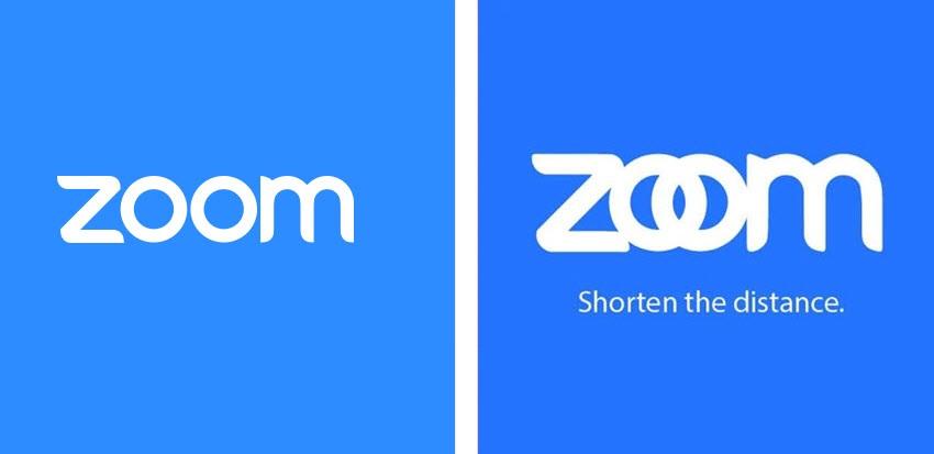 redesign, logo, promoboer, delvorm, social distancing, zoom